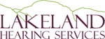 Lakeland Hearing Services